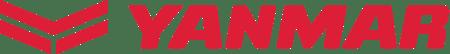 Yanmar graafmachine te huur bij Wilmsen & Zonen Vosselaar